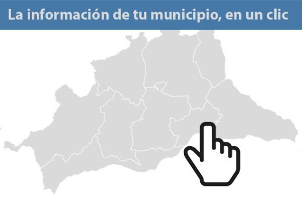 Hiperlocalismo - La Opinión de Málaga