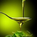 AOVE: oro verde para la salud