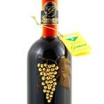 Vino de Málaga: Mainake, historia de la vinicultura malagueña
