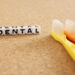 歯みがきは3歳までが重要?嫌がる時の対処法