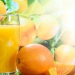 【☆】元気を取り戻すには1杯のフルーツジュースを飲もう「幸せになるための4分間目」