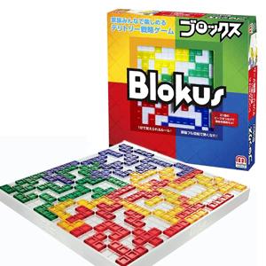 http://item.rakuten.co.jp/woodwarlock/blokus/より