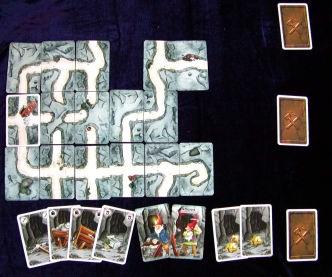 http://www.mobius-games.co.jp/Amigo/Saboteur.htmより