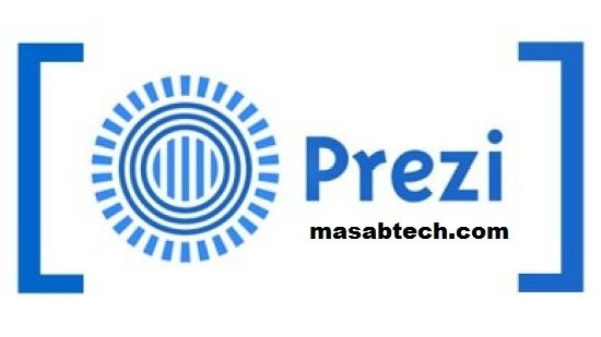 Prezi 6.27 Crack Mac OS with Activation Key 2021 Free Download