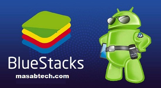 BlueStacks 5.2.0.1052 Crack With Torrent For Mac & Android 2022