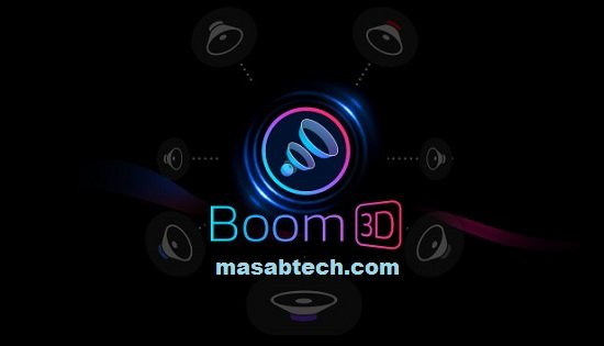 Boom 3D 4.0.1291.0 Crack With Registration Code Mac Latest
