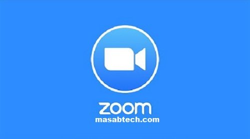 Zoom Cloud Meetings 5.8.1 Crack With Activation Key Free Download