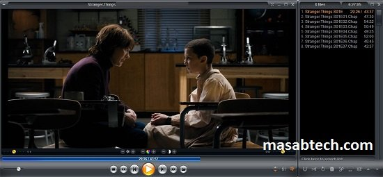 Zoom Player Max v16.5 Crack With Serial Key Free Download 2022