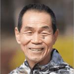 【引退説】24時間テレビ2017マラソンランナーは坂本雄次で40回の節目を飾る?