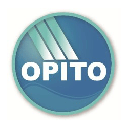 OPITO 250x250