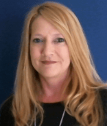 Yvette Choate | M&A Safety Services | Full Service Safety Training Company