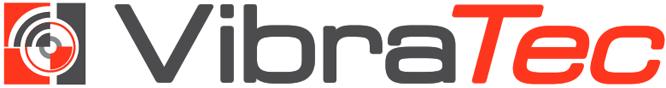 Logo-Vibratec