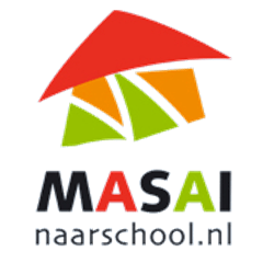 Masai naar school