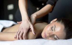 масаж дома свалява Закарпаття