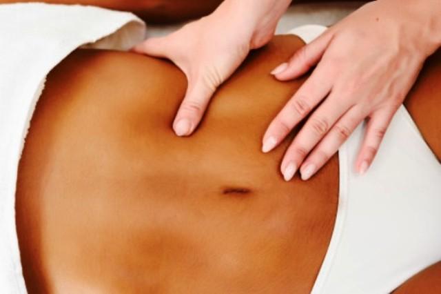 Можно делать массаж в Сваляве?