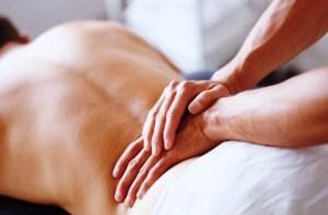 ціни масажу свалява Закарпатті замовити ціна в сваляві wsyb vfcf;e