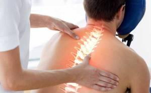 масаж при спондильозі свалява Закарпатті замовити 0954941180 ціна в сваляві vfcf; ghb cgjylbkmjps