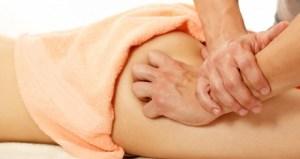 послуги масажу свалява Закарпатті замовити 0954941180 ціна в сваляві gjckeub vfcf;e