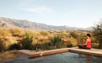 Masaje con Mindfulness