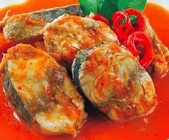 resep dan cara membuat pangek ikan tenggiri