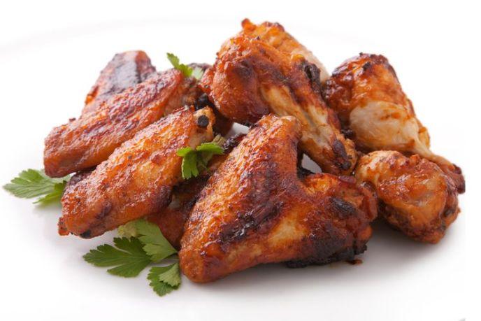 Resep Memasak Ayam Kecap