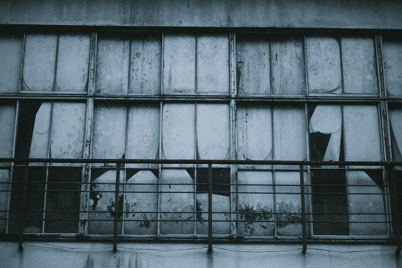 Разбей окно, проникни в школу и сбеги за 3 минуты. Совет года от Японской школы Joysta города Идзумо