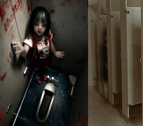 Японский магазин проклинает запасы туалетной бумаги, чтобы защитить ее от краж