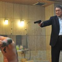 30 безжалостных фактов о якудза