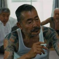 Банда поседела: большинству в якудза больше 50 лет.