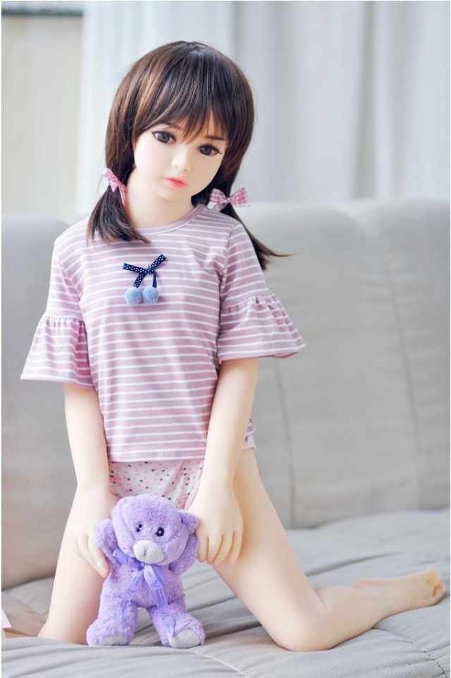 Mesedoll 100CM  любовная кукла