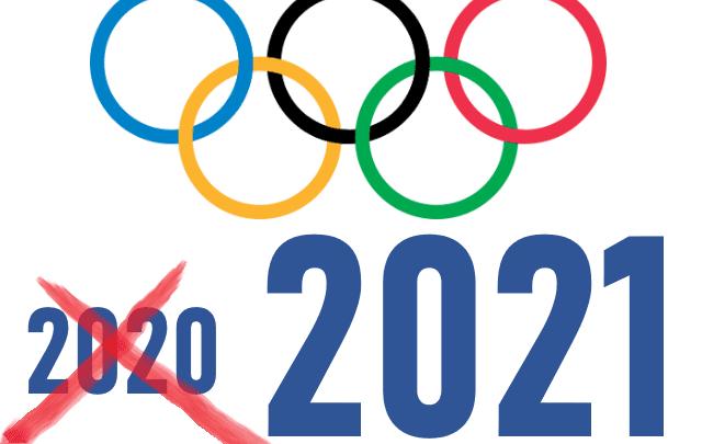Олимпийские игры в Токио состоятся в следующем году, несмотря на вирус, заявил Коутс из МОК