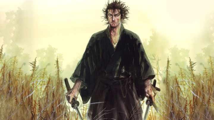 Мифы о самурайских мечах. Ч.1