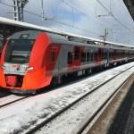 モスクワ地下鉄14号線が地下鉄の域を超えている件