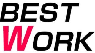 BEST WORK(ベストワーク) LP紹介ページ