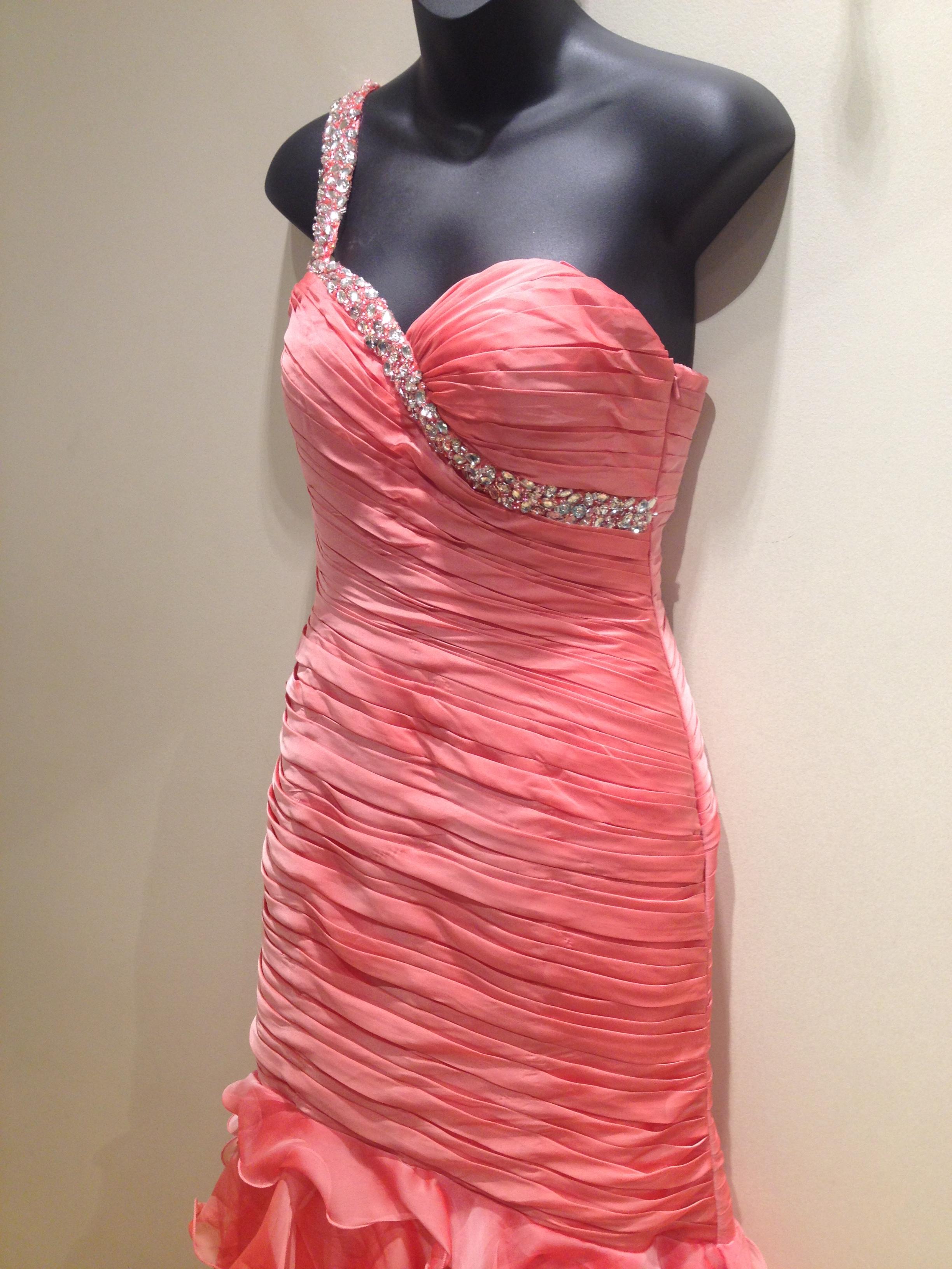 ball gowns Honolulu
