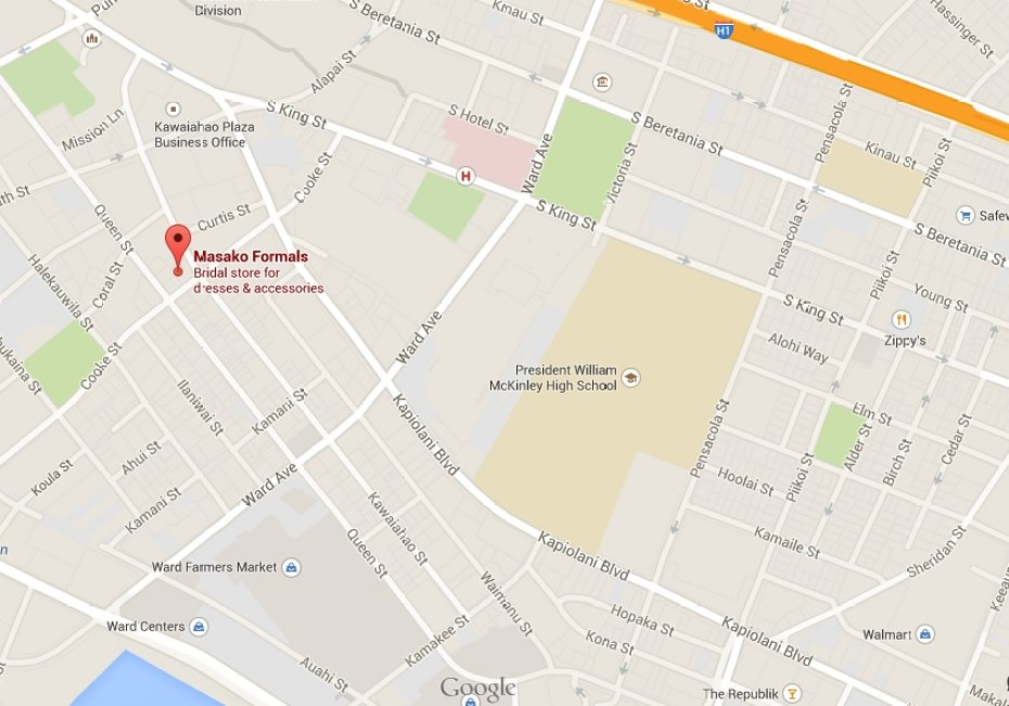 google map image2