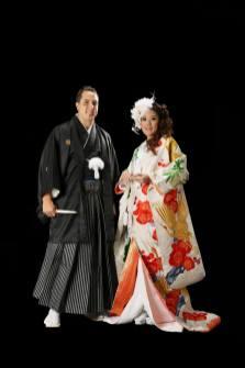 kimono photo 3