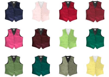 vests 2