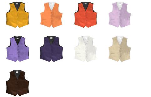 vests 3