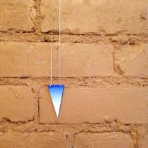 ellelikesrap triangle