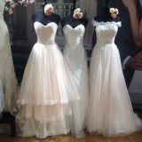 Sincerity Bridal