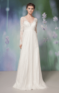 love story gown 2