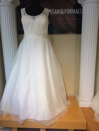 Sincerity 3912 sz24 IVYALABASTER $870 (1)