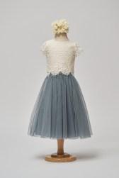 Flower Girl Dress by Jenny Yoo
