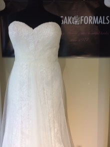 Lillian West 6349 sz22 Alabaster $1249 (2)