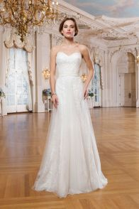 Lillian West 6349 sz22 Alabaster $1249 (3)