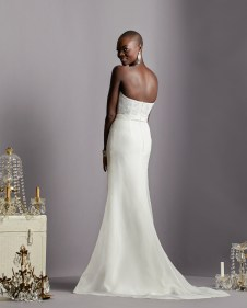 Christopher Paunil - BEV - Bridal6119
