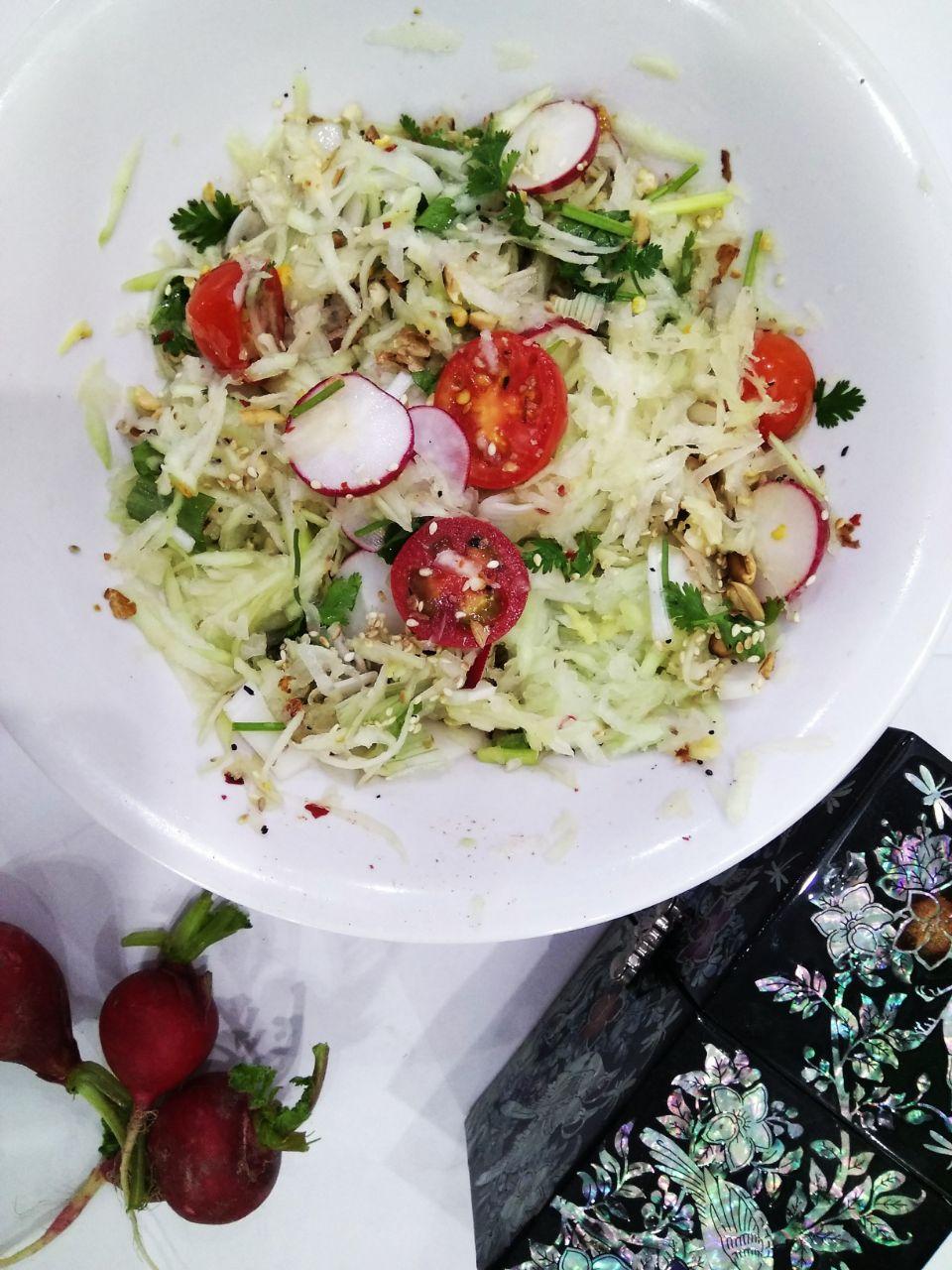 Som-Tam-Thai-Salad