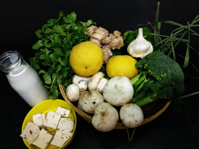 Thai-curry-ingredients