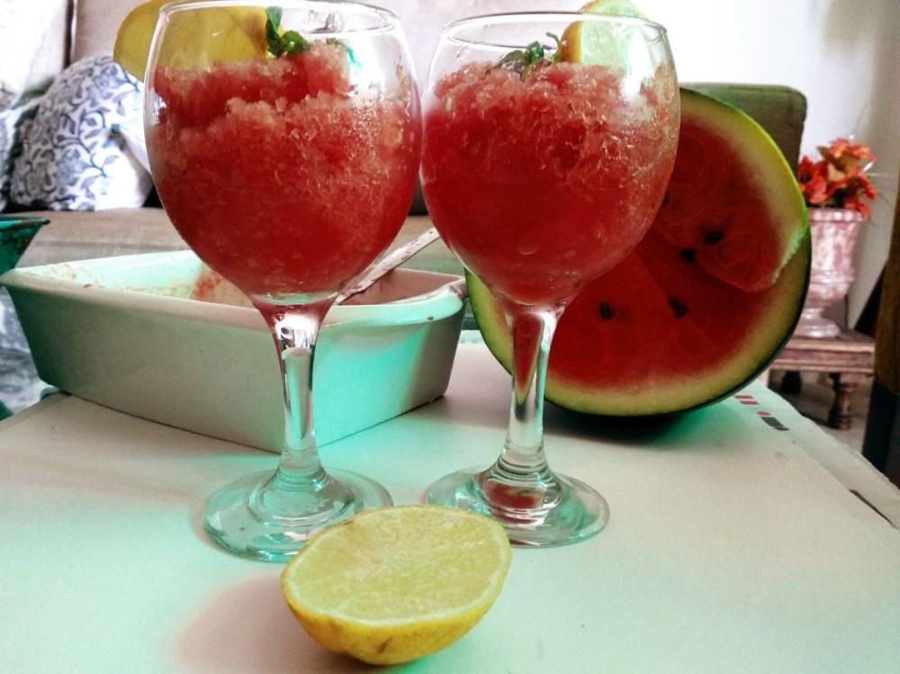Watermelon_granita-recipe